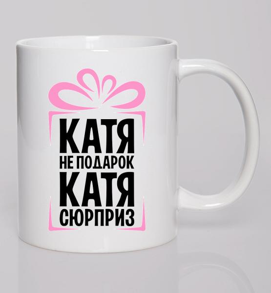Катя михайлова фотомодель него людей